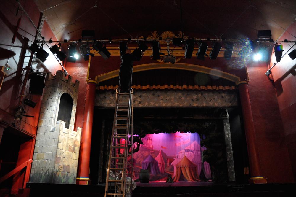 F622-Memorial-Theatre-Back-Stage-1