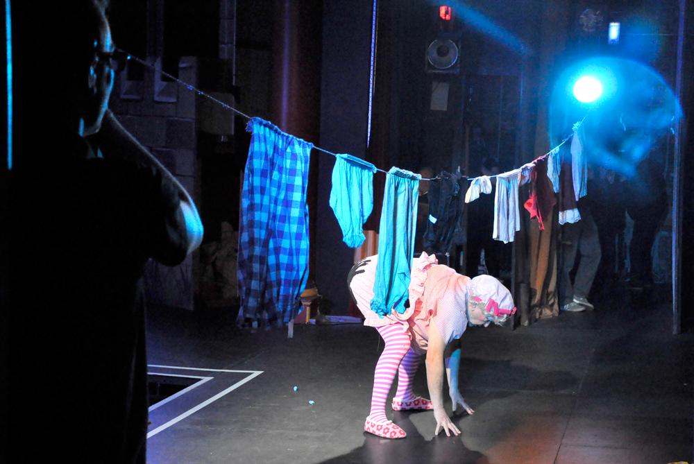 F622-Memorial-Theatre-Back-Stage-21