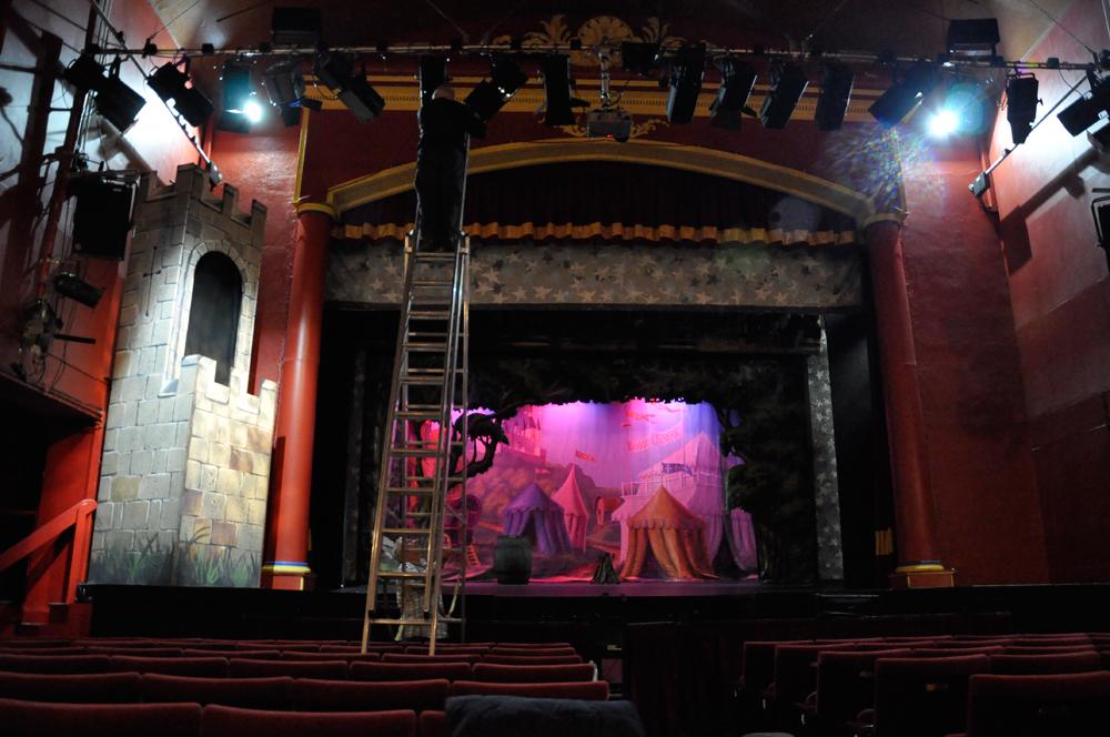 F622-Memorial-Theatre-Back-Stage-5