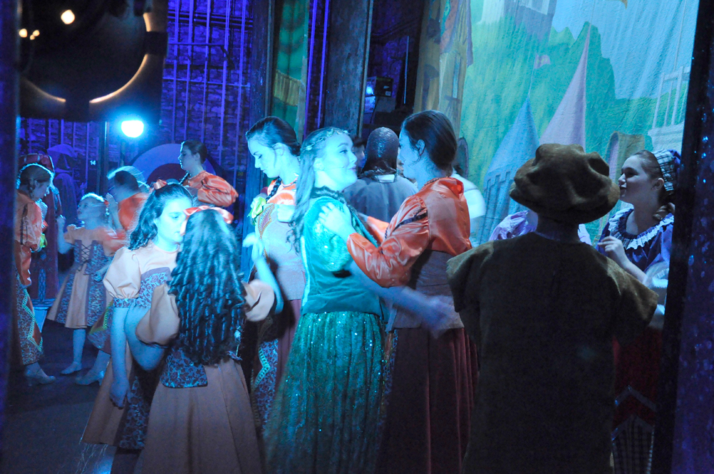 F622-Memorial-Theatre-Back-Stage-8
