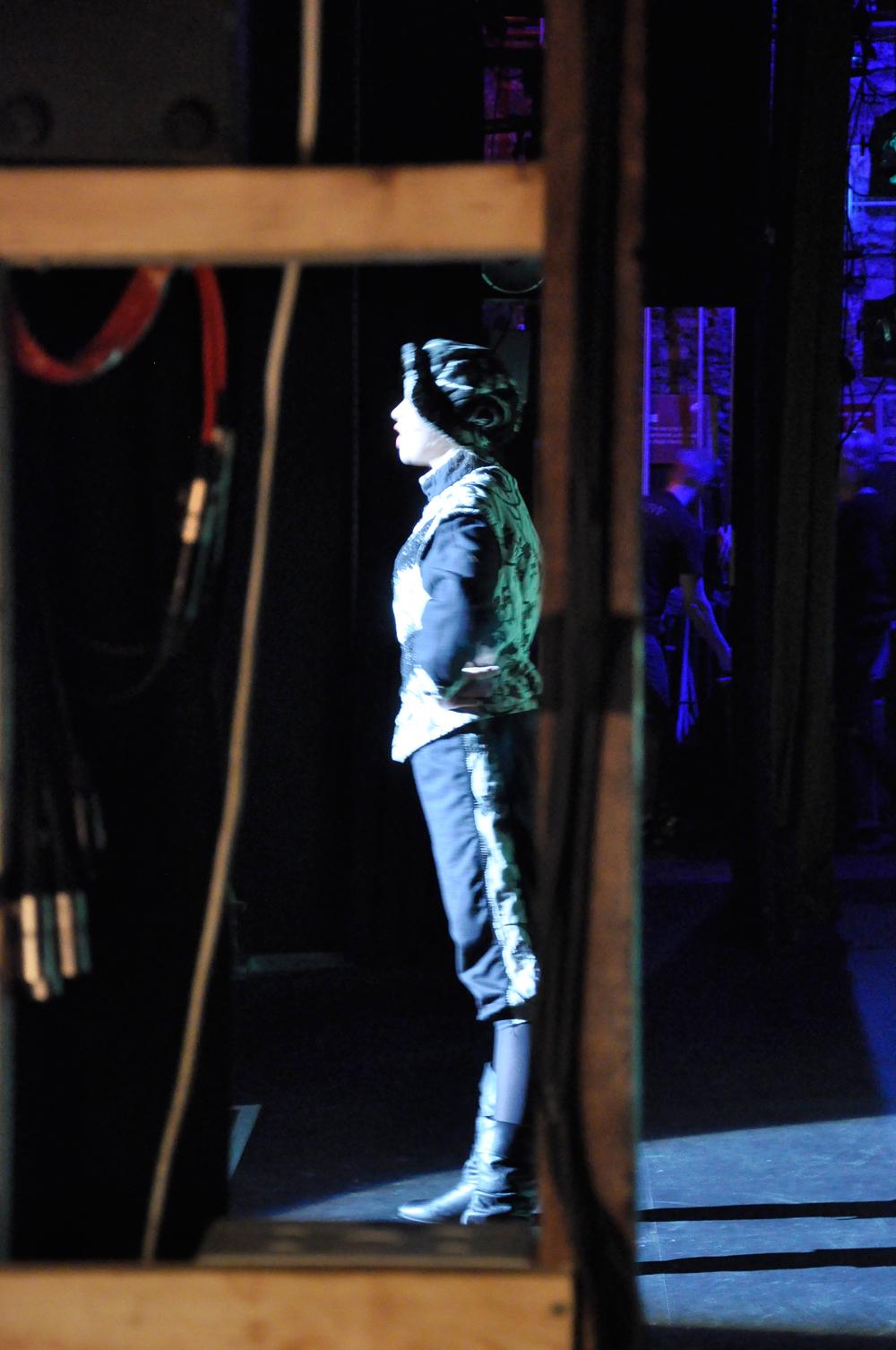 F622-Memorial-Theatre-Back-Stage-9