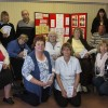 Frome PACE Group re-launch coffee morning