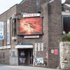 Plans in motion to reopen Cinema