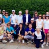 Selwood is county tennis club of the year