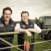 Soup company's £75,000  boost from Dragon's Den