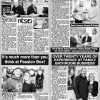 Frome Family Businesses Feature