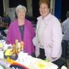 Dedicated volunteers raise £26,000 for  Hospital Friends
