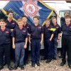 Help send Cadets to Austria for international competition