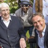 BBC street auction raises £1,250 for 91 year-old Frome volunteer