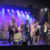 Grease show a sell-out success!