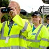'Shock and outrage' as half of motorists clocked speeding outside school