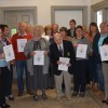 Frome Lottery awards grants to local groups