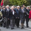 Frome  Remembers