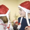 Volunteers needed for Frome's Big Christmas Get-Together