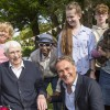 BBC's 'Street Auction' starring Frome volunteer on air this month