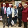25th annual charity  auction passes £30,000 fundraising for CLIC
