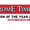 Vote for Frome's Person of the Year