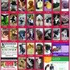 National Pet Month   Vote for  Frome's  Cutest Pet!