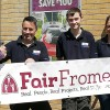Grant boost for Fair Frome