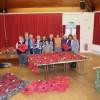 Royal British Legion amazed at poppy project response