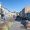 Have your say over next phase of Market Place improvements