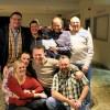 Pub quiz team is best in the west!