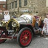 Chitty Chitty Bang Bang flies in to Frome Memorial Theatre!