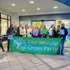 Mendip District Council declare a Climate & Ecological Emergency