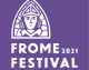 Frome Festival returns with a star-lit programme
