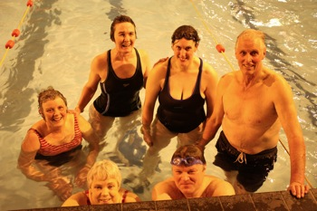 F550 Frome Lions Charity Swim 2012 IMG 5037