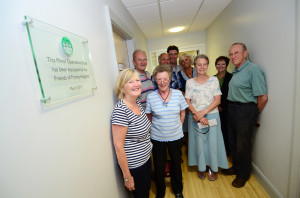 frome health centre, frome medical practice, frome, somerset, friends of frome hospital,