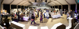Frome Wedding Fayre