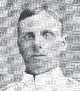 Wilfred Fuller